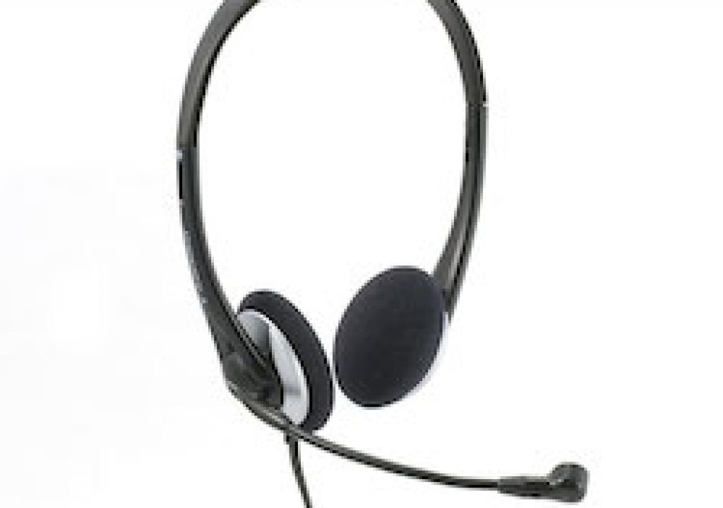 Review: Plantronics accidentally enters broadcast headset market 9
