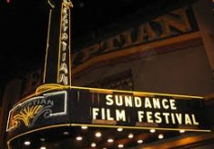 Blackmagic At Sundance Film Festival