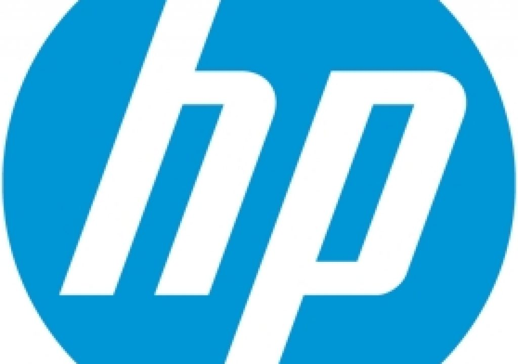 HP Introduces Workstation Storage Advancement, Mobile Workstation and Professional Displays 1