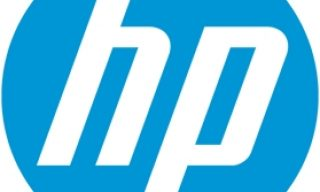 HP Introduces Workstation Storage Advancement, Mobile Workstation and Professional Displays