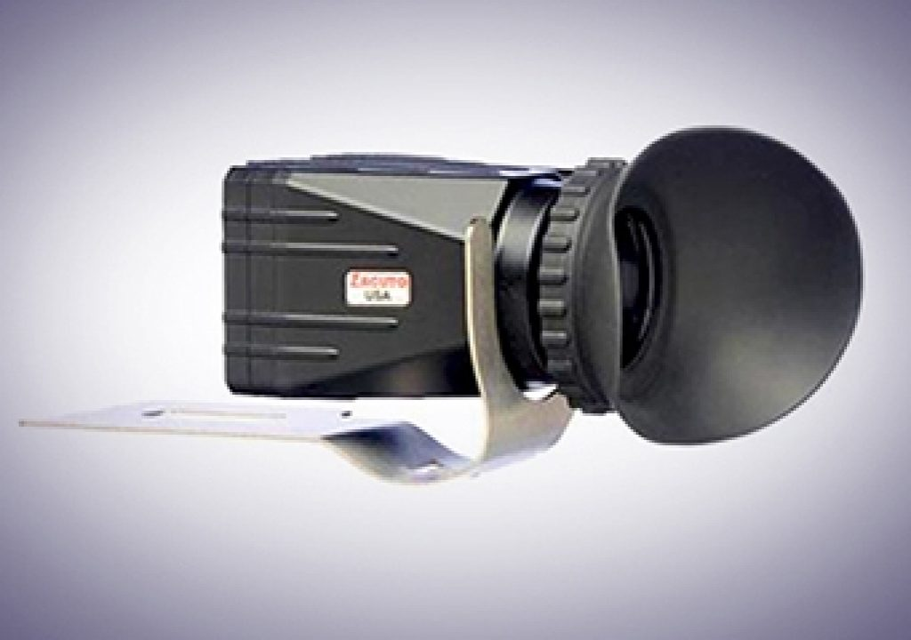 26 Must-Have HDSLR Video Accessories 1