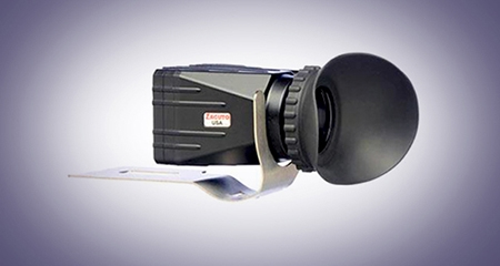 26 Must-Have HDSLR Video Accessories 10