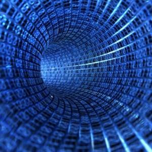 The Future Of BI In The Cloud 3