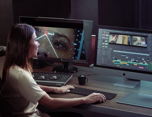 DaVinci Resolve 15 launched with hundreds of new features