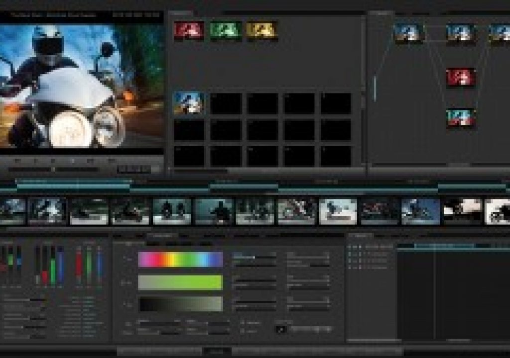 http://etalonneur-numerique.over-blog.com/article-la-version-finale-de-davinci-resolve-9-est-arrivee-109885884.html