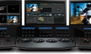 Japan's Sony PCL, Inc. Makes the Move to DaVinci Resolve