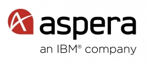 Aspera Expands Partner Ecosystem at NAB 2014 1