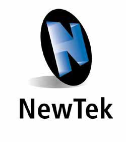 NewTek Expands Professional Video Product Support with  ProTek? Program 1