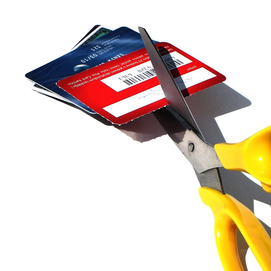 debt-scissors-cards_web.jpg