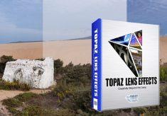 Lens Effects: UV Haze, ND and Polarizer