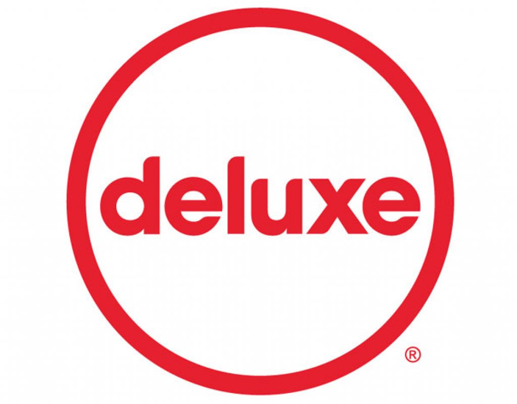 Deluxe filed for bankruptcy, hopes to raise $115 million of new financing 1