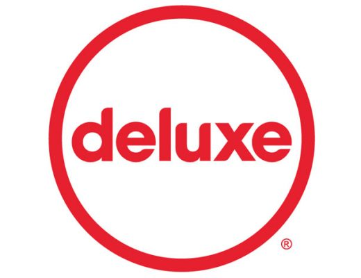 Deluxe filed for bankruptcy, hopes to raise $115 million of new financing 2