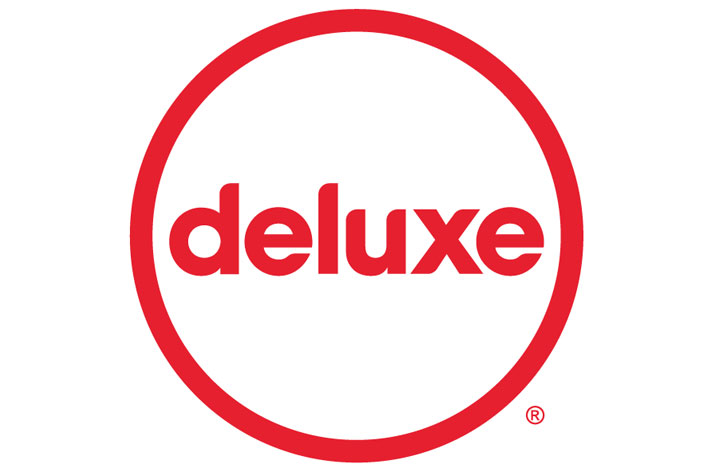 Deluxe filed for bankruptcy, hopes to raise $115 million of new financing 6