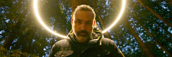 devs director Alex Garland