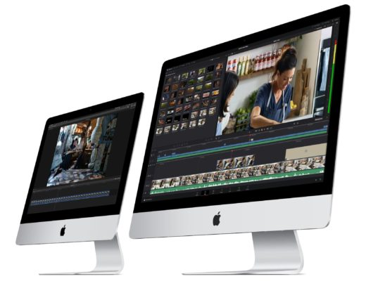 Trusting Apple Displays? 17