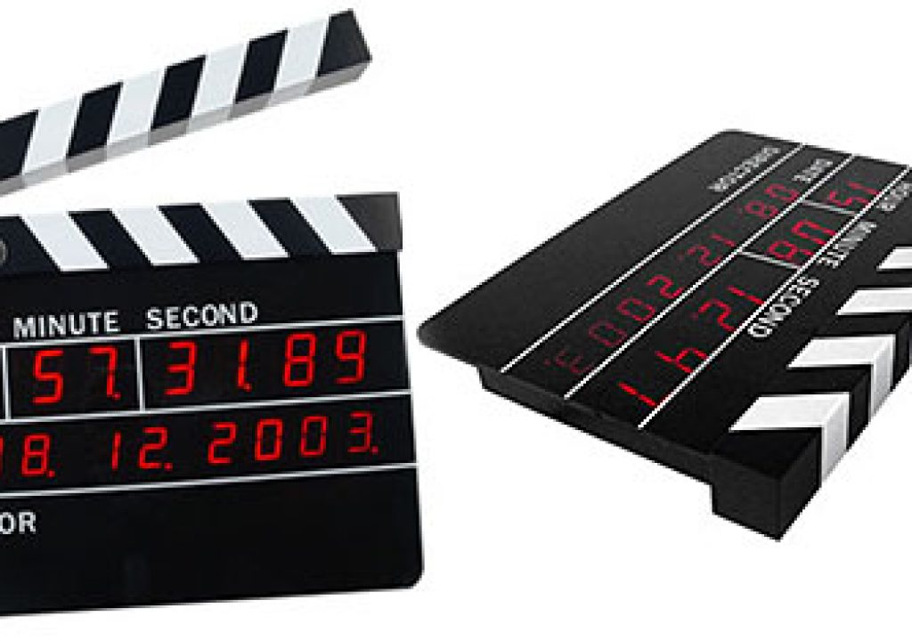 digital-clapperboard-alarm.jpg
