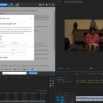 Transcriptive plugin for Premiere Pro: prepay to reduce costs by 50%