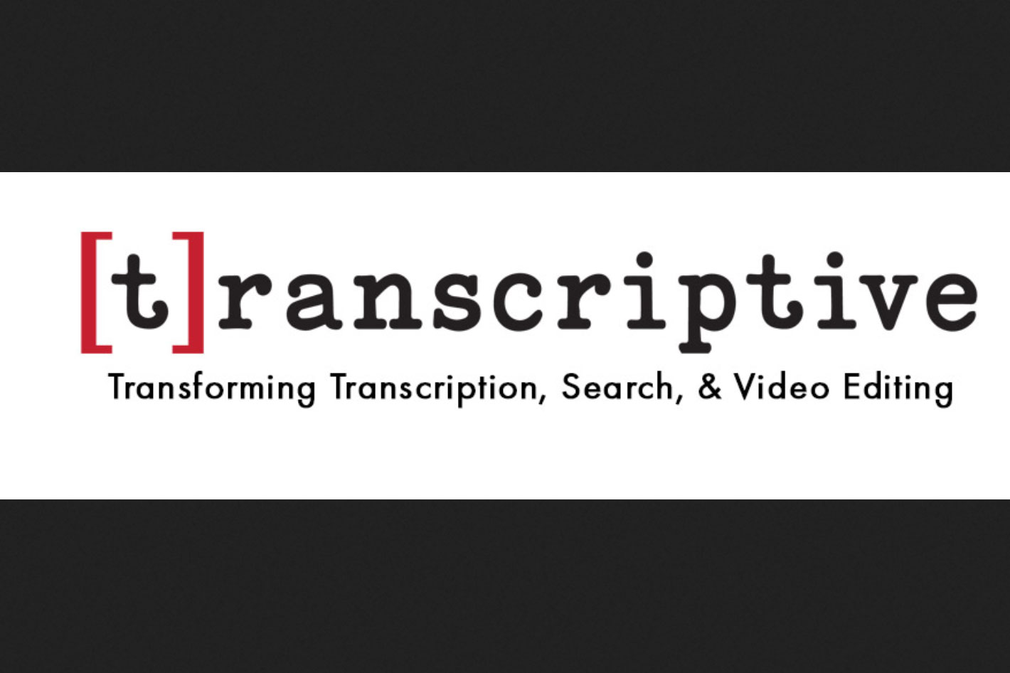 Transcriptive AI: new Rough Cutter instantly creates new video sequences