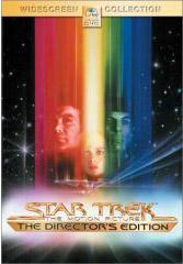 Disk_space_star_trek_2