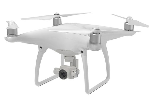 djiphantom4 001