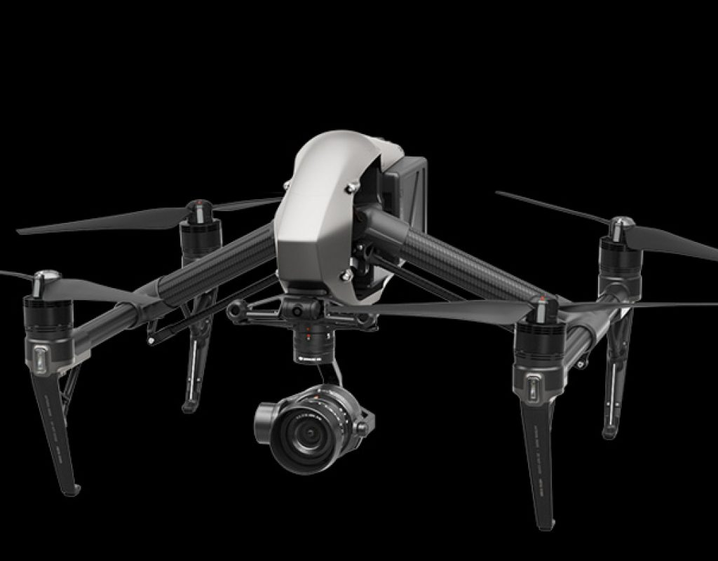 Register your DJI drone, or it will turn into a toy