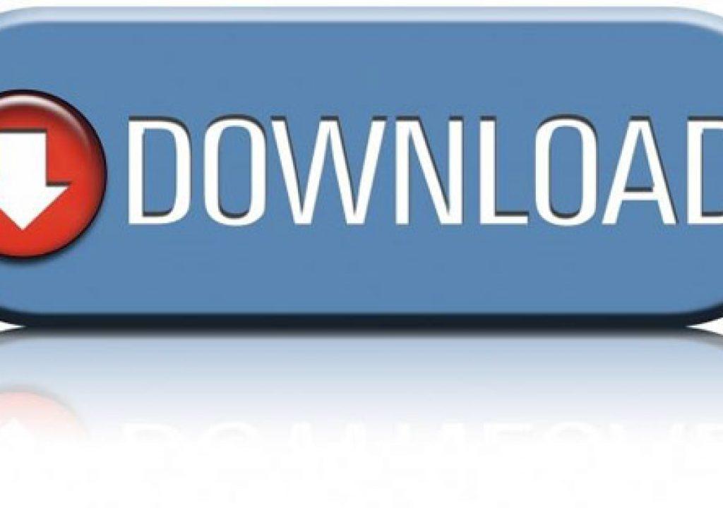 download_button_619.jpg