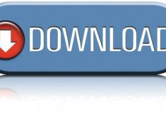 Up with downloads
