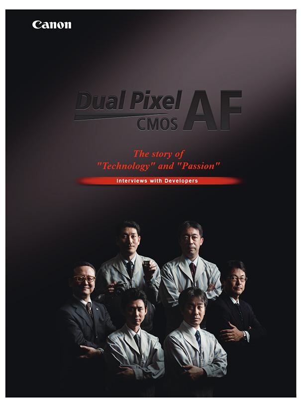 dpaf 004