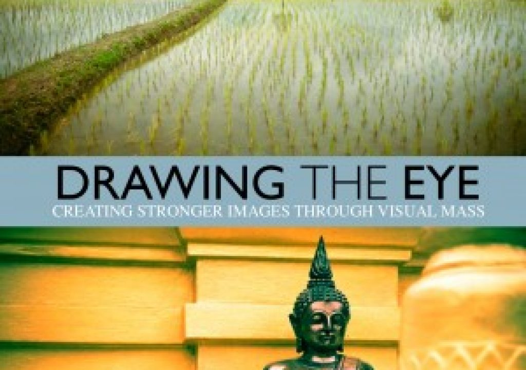 drawing-the-eye-ebook_thumb.jpg