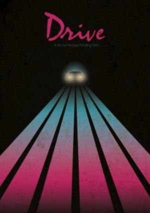 drive-metal-poster
