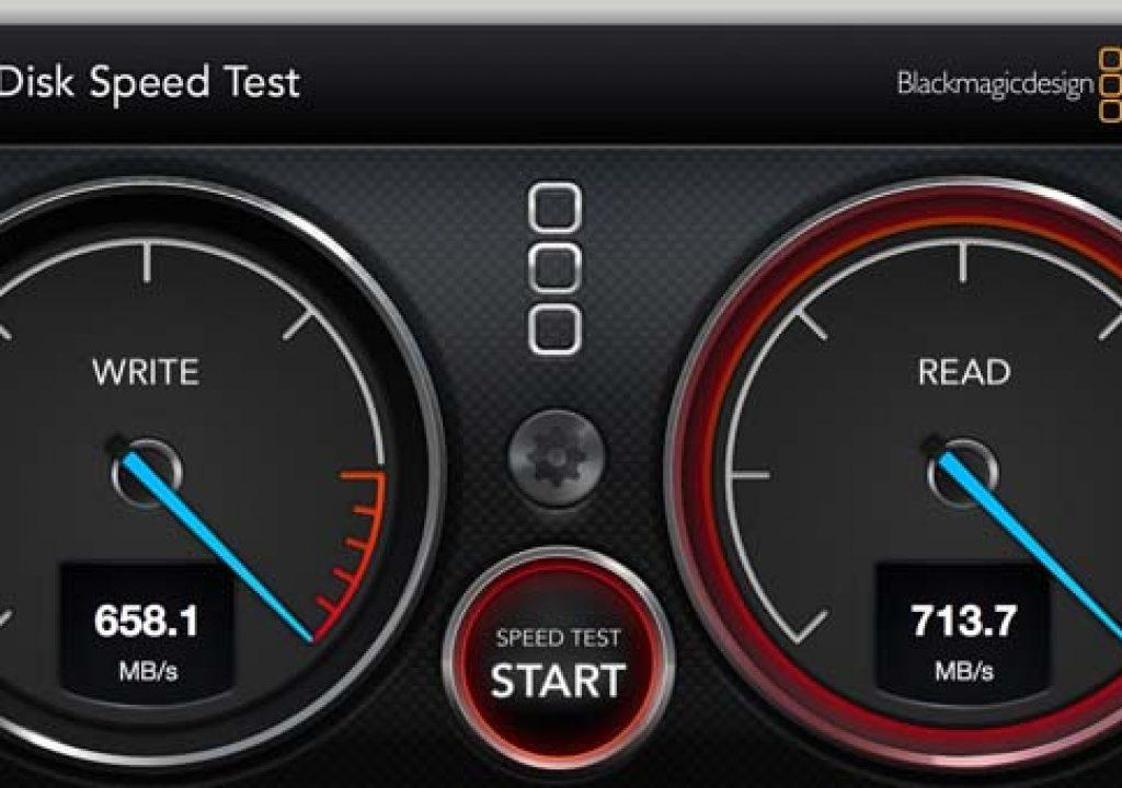 drive_speed_ThunderBay_IV_Thunderbolt.jpg