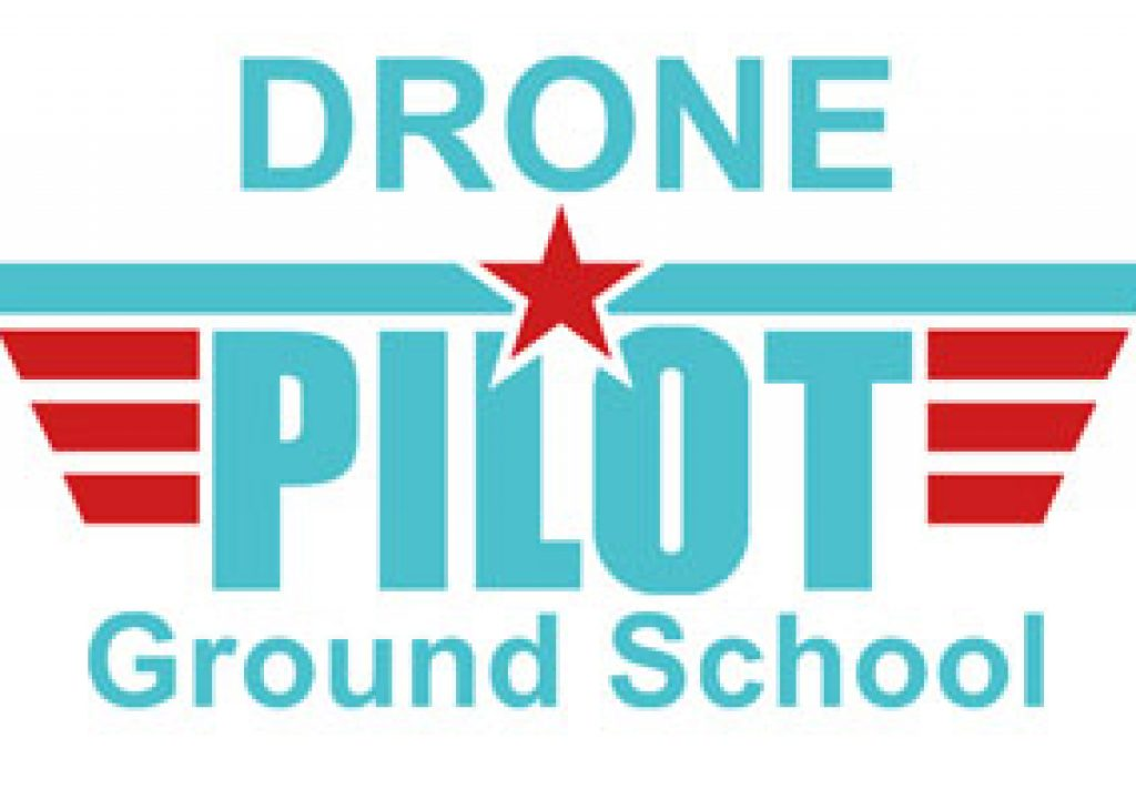 REVIEW: Drone Pilot Ground School for FAA Certification 1