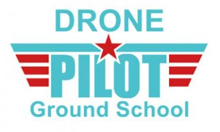 REVIEW: Drone Pilot Ground School for FAA Certification