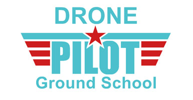 REVIEW: Drone Pilot Ground School for FAA Certification 5