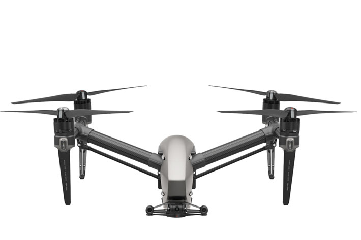 PVC's guide to camera drones for 2020 4