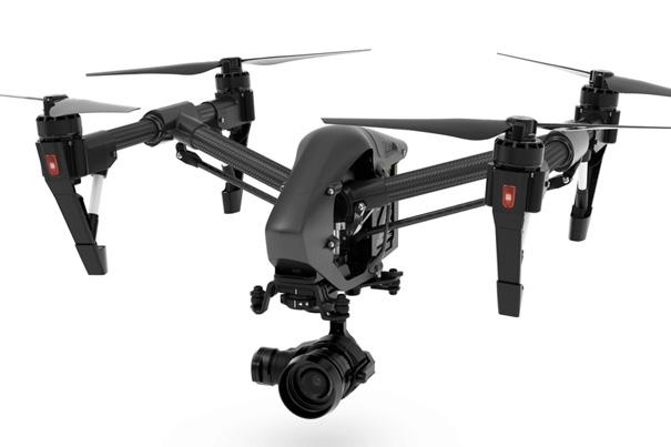 dronesces2016 djiblack