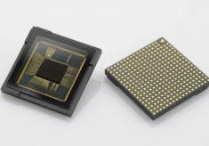 Dual Pixel AF: from DSLRs to Smartphones