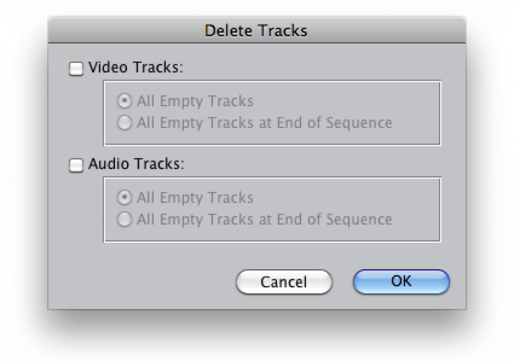 dulpicate-delete-tracks-dialog.png