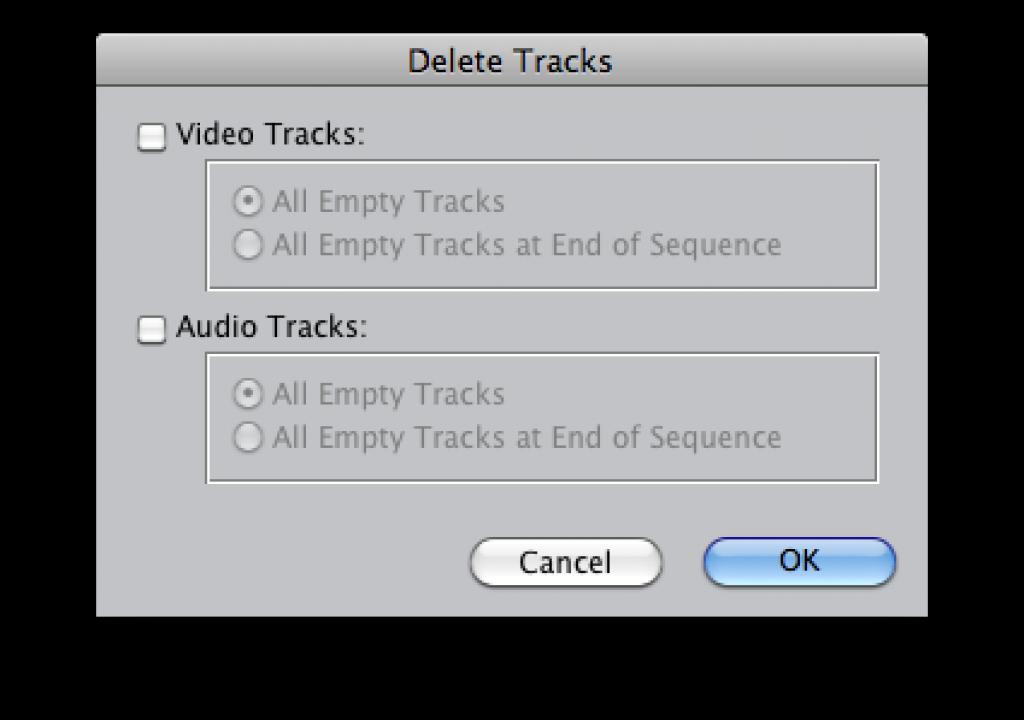 dulpicate-delete-tracks-dialog.png