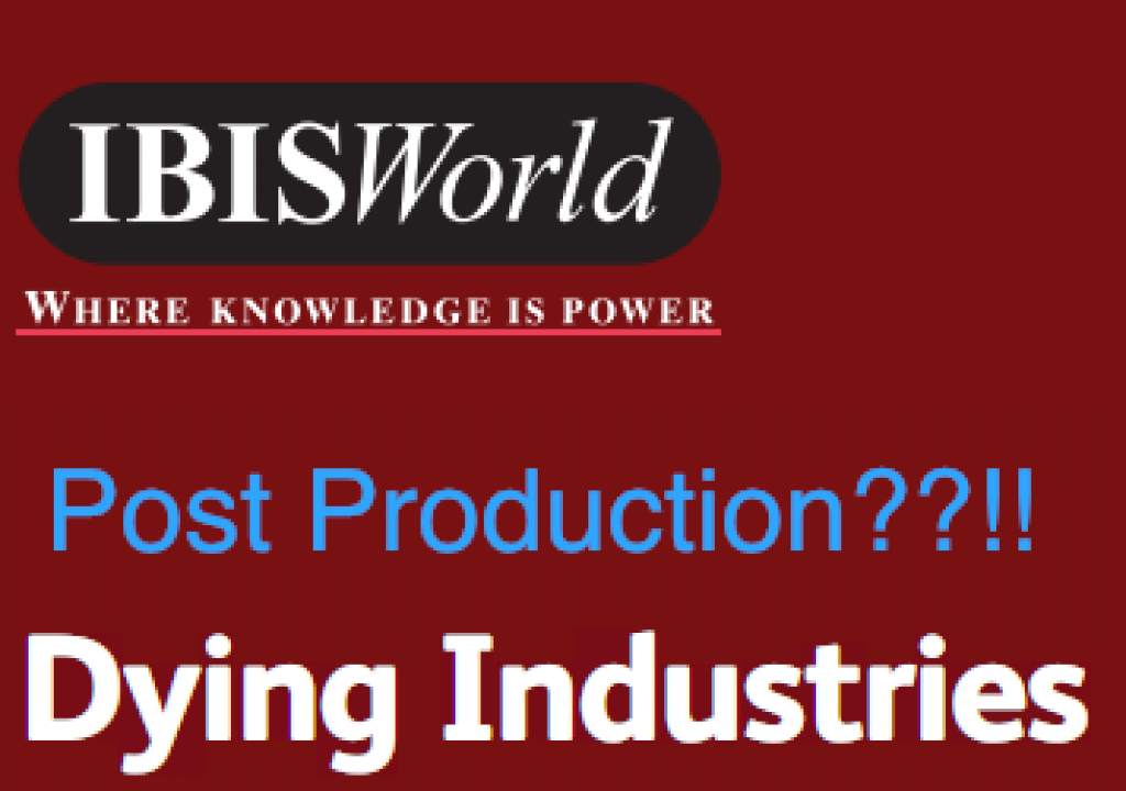 dying-industries-main.png