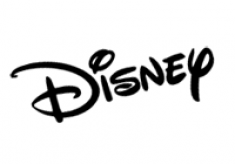 "Press Release: ""Disney Demos Automated Multicamera Editing"""
