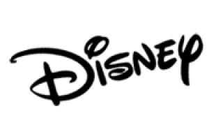 "Press Release: ""Disney Demos Automated Multicamera Editing"""