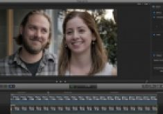Easy Split-Screens in Final Cut Pro X