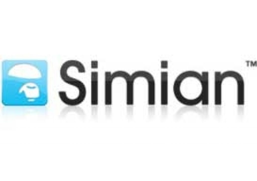 Simian Taps Akamai to Deliver Creative Media Management Solutions 1