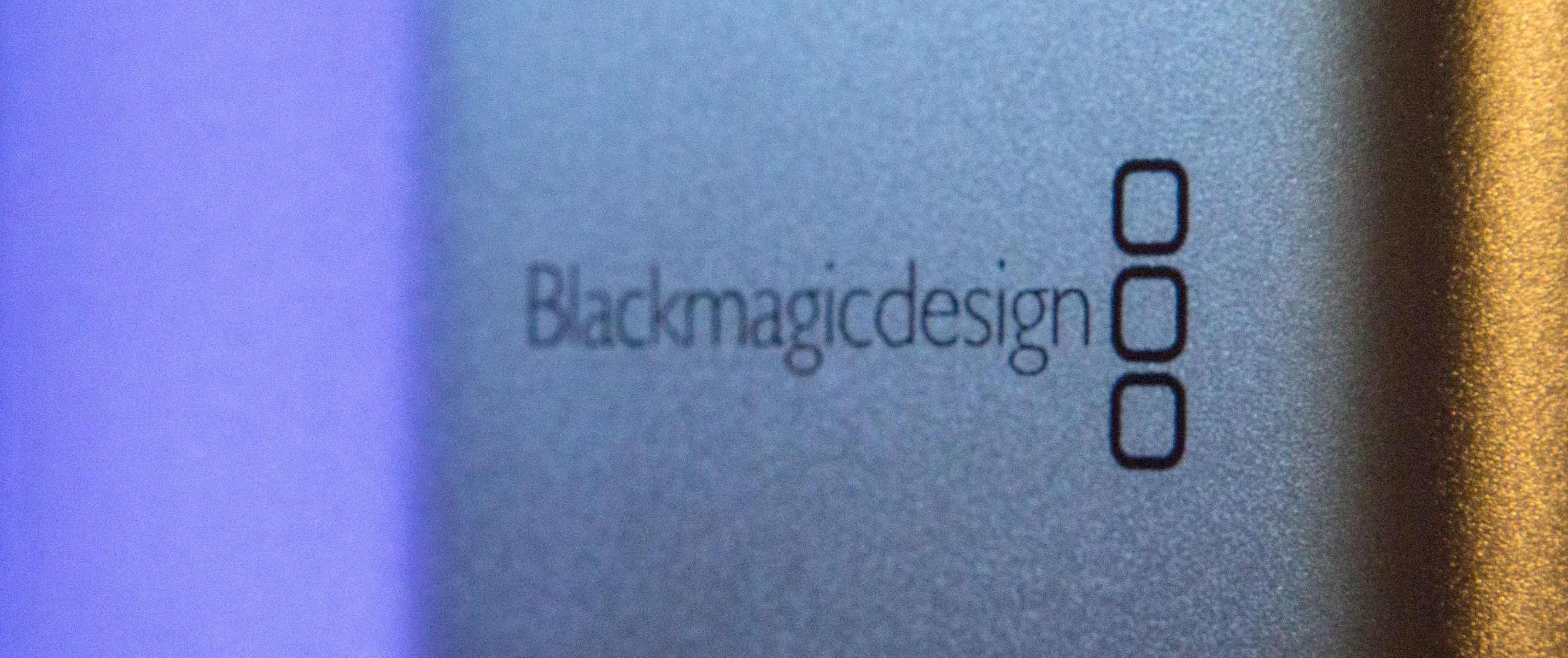 Blackmagic Design eGPU Shooter's Review by Brian Hallett