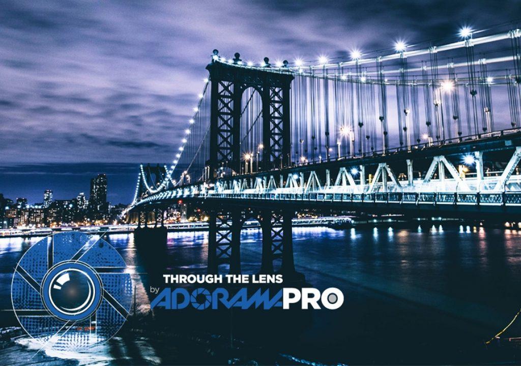 Through The Lens - Ep. 03: @kostennn 1