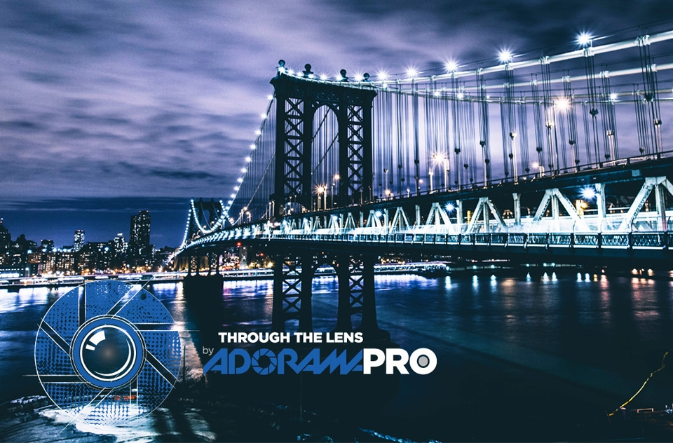 Through The Lens - Ep. 03: @kostennn 8