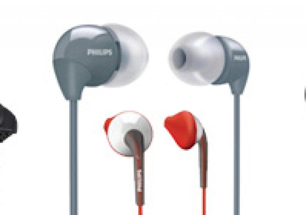 earphones140.jpg