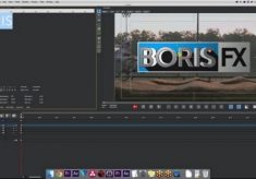 BCC 10 for AVX – Title Studio In-Depth