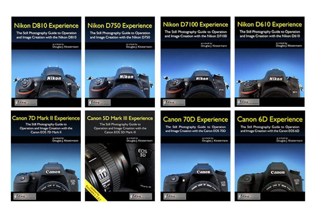 ebooks003.jpg